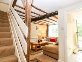Footstool Cottage - Cotswolds - 1075266 - thumbnail photo 4