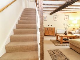 Footstool Cottage - Cotswolds - 1075266 - thumbnail photo 12