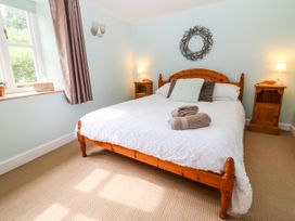 Footstool Cottage - Cotswolds - 1075266 - thumbnail photo 14