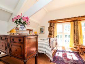 Roncon's Villa - Cornwall - 1075409 - thumbnail photo 14