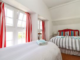 Roncon's Villa - Cornwall - 1075409 - thumbnail photo 18