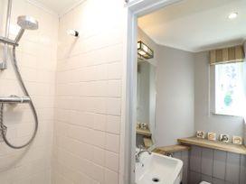 Roncon's Villa - Cornwall - 1075409 - thumbnail photo 21