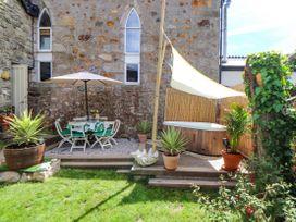 Roncon's Villa - Cornwall - 1075409 - thumbnail photo 23