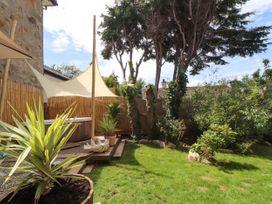 Roncon's Villa - Cornwall - 1075409 - thumbnail photo 27