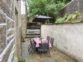 Chloe's Cottage - Yorkshire Dales - 1075434 - thumbnail photo 9