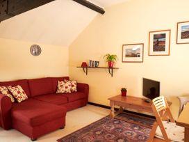 Heribert Cottage - Shropshire - 1075449 - thumbnail photo 6