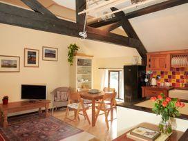 Heribert Cottage - Shropshire - 1075449 - thumbnail photo 8