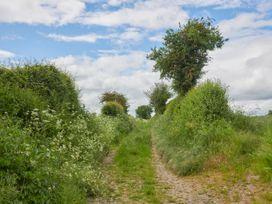 Heribert Cottage - Shropshire - 1075449 - thumbnail photo 22
