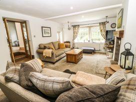 Springhead Cottage - Yorkshire Dales - 1075586 - thumbnail photo 3