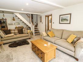 Springhead Cottage - Yorkshire Dales - 1075586 - thumbnail photo 4