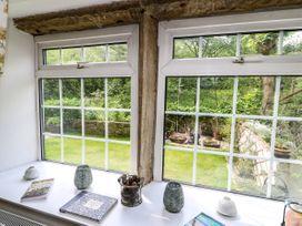 Springhead Cottage - Yorkshire Dales - 1075586 - thumbnail photo 6