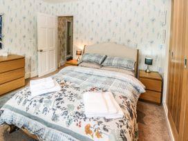 Springhead Cottage - Yorkshire Dales - 1075586 - thumbnail photo 15