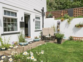 Springhead Cottage - Yorkshire Dales - 1075586 - thumbnail photo 28