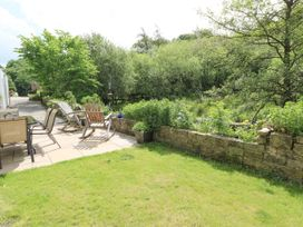 Springhead Cottage - Yorkshire Dales - 1075586 - thumbnail photo 31