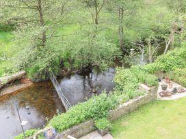 Springhead Cottage - Yorkshire Dales - 1075586 - thumbnail photo 33