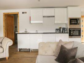 Kaitkyella Lodge - Whitby & North Yorkshire - 1075625 - thumbnail photo 5