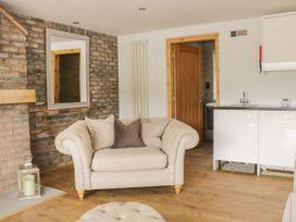 Kaitkyella Lodge - Whitby & North Yorkshire - 1075625 - thumbnail photo 6