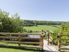 Kaitkyella Lodge - Whitby & North Yorkshire - 1075625 - thumbnail photo 12