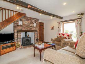 Poppy Cottage - Lake District - 1075793 - thumbnail photo 4