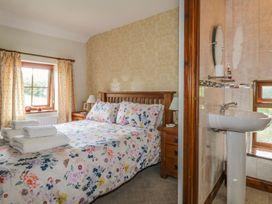 Poppy Cottage - Lake District - 1075793 - thumbnail photo 11