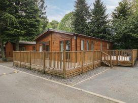 Cherry Tree Lodge - Lake District - 1075984 - thumbnail photo 1