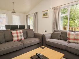 Cherry Tree Lodge - Lake District - 1075984 - thumbnail photo 4