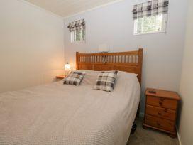 Cherry Tree Lodge - Lake District - 1075984 - thumbnail photo 9