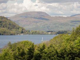 Cherry Tree Lodge - Lake District - 1075984 - thumbnail photo 18