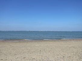Aquanaut - Isle of Wight & Hampshire - 1076006 - thumbnail photo 28