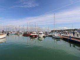 Aquanaut - Isle of Wight & Hampshire - 1076006 - thumbnail photo 29