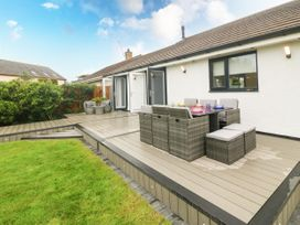 Bwthyn Eirlys (Snowdrop Cottage) - Anglesey - 1076049 - thumbnail photo 27