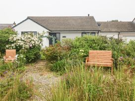 Bwthyn Eirlys (Snowdrop Cottage) - Anglesey - 1076049 - thumbnail photo 31
