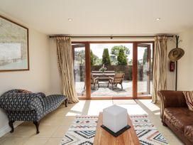 Loose Farm Lodge - Kent & Sussex - 1076275 - thumbnail photo 4