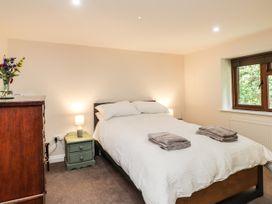 Loose Farm Lodge - Kent & Sussex - 1076275 - thumbnail photo 11