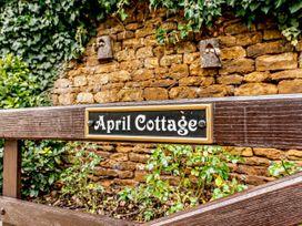 April Cottage - Cotswolds - 1076299 - thumbnail photo 41