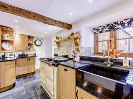 April Cottage - Cotswolds - 1076299 - thumbnail photo 12