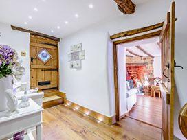 April Cottage - Cotswolds - 1076299 - thumbnail photo 15