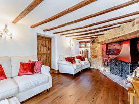April Cottage - Cotswolds - 1076299 - thumbnail photo 4