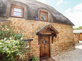 April Cottage - Cotswolds - 1076299 - thumbnail photo 35