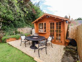 April Cottage - Cotswolds - 1076299 - thumbnail photo 38