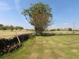 Ash Cottage - Yorkshire Dales - 1076400 - thumbnail photo 18