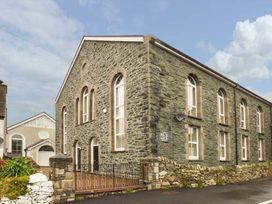 3 Capel Brynrefail - North Wales - 1076417 - thumbnail photo 1