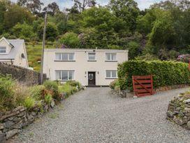 Craigend Coach House - Scottish Highlands - 1076539 - thumbnail photo 1