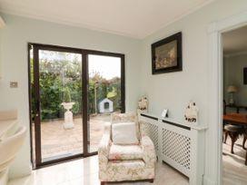 Maura's Home - County Wexford - 1076807 - thumbnail photo 5