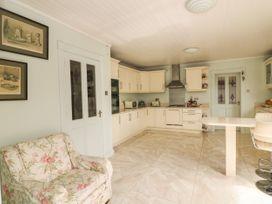 Maura's Home - County Wexford - 1076807 - thumbnail photo 6