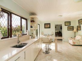 Maura's Home - County Wexford - 1076807 - thumbnail photo 8