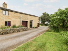 The Barn at Heath Hall Farm - Yorkshire Dales - 1077007 - thumbnail photo 3