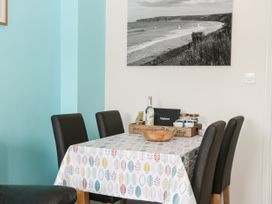 Puffin Cottage - Whitby & North Yorkshire - 1077058 - thumbnail photo 6