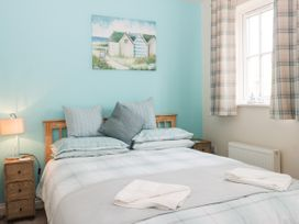 Puffin Cottage - Whitby & North Yorkshire - 1077058 - thumbnail photo 13