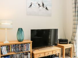 Puffin Cottage - Whitby & North Yorkshire - 1077058 - thumbnail photo 7